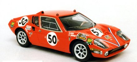 JS1 n°50