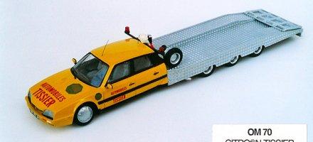 plateau-porte-voiture-om70-01