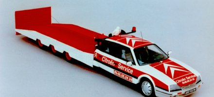 plateau-porte-voiture-om70-02