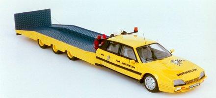 plateau-porte-voiture-om70-04
