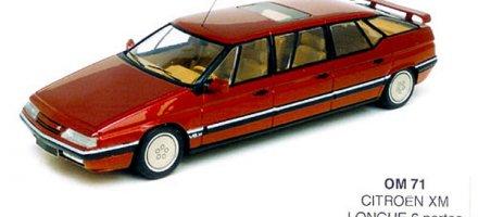 xm-limousine-de-slovenie