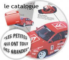 le-catalogue-des-kits-modeles-montes