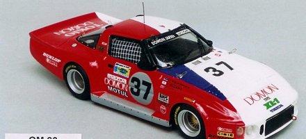 rx7-n-37-le-mans-1981