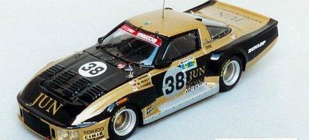 rx7-n-38-le-mans-1981