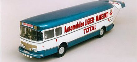s45-bus-sponsor-total